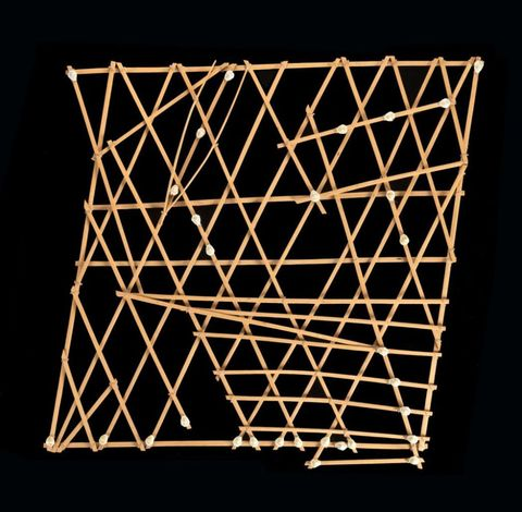 Line, Pattern, Triangle, Black, Parallel, Rectangle, Symmetry, Visual arts, Square,