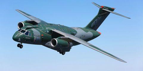 Airplane, Mode of transport, Sky, Aircraft, Transport, Aircraft engine, Aviation, Military aircraft, Air travel, Aerospace engineering,