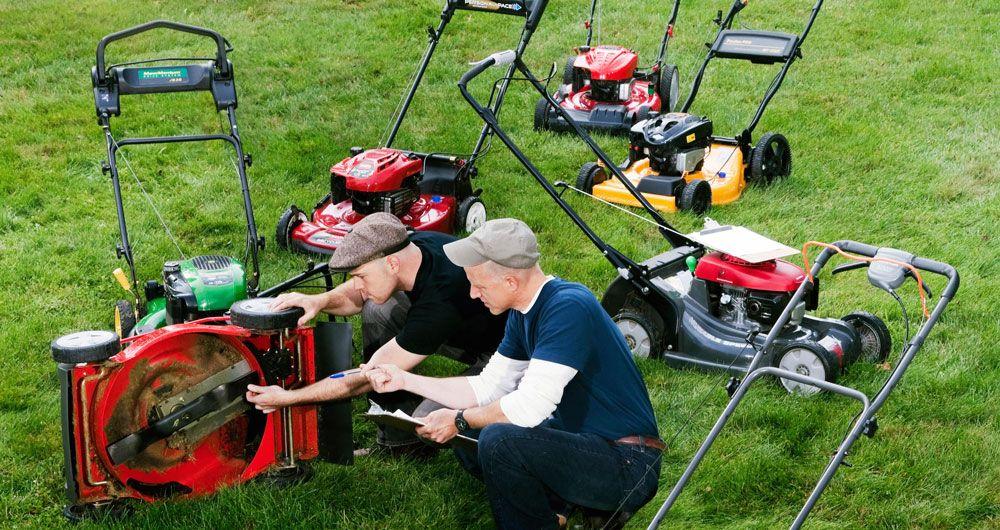 craftsman lawn mower. craftsman lawn mower