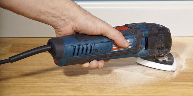 The best oscillating tools we put 9 to the test oscillating multi tools can do almost any joband theyre faster and cheaper than ever see which tools dominated our tests greentooth Choice Image