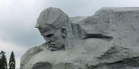Human, Sculpture, Rock, Landmark, Tourism, Art, Temple, Monument, Statue, Memorial,