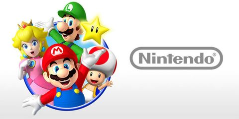 Animation, Fictional character, Mario, Happy, Animated cartoon, Cartoon, Graphics, Pleased, Celebrating, Illustration,