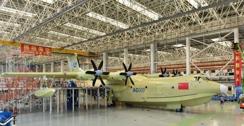 Aircraft, Airplane, Aviation, Aerospace engineering, Service, Air travel, Hangar, Aerospace manufacturer, Helicopter, Military aircraft,