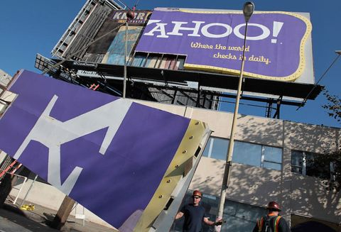 Commercial building, Facade, Advertising, Purple, Urban design, Signage, Billboard, Banner, Mixed-use, Graphic design,