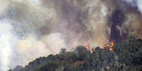 wildfires-western-states.jpg