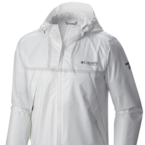 columbia-jacket.jpg