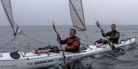 greenland-scotland-kayak.jpg