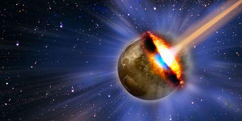 asteroid-doom.jpg