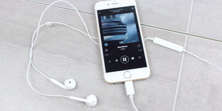 Iphone earbuds plug - iphone earbuds skin
