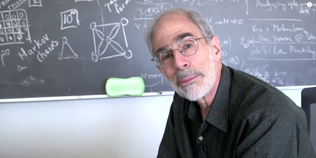The Collatz Conjecture Is a Simple Problem That Mathematicians Can't Solve