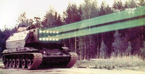 Tank, Combat vehicle, Military vehicle, Self-propelled artillery, Machine,