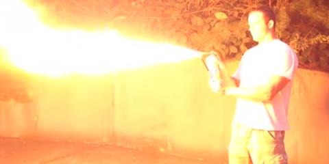 homemade-flamethrower.png