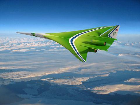 quiet-supersonic-jet.jpg