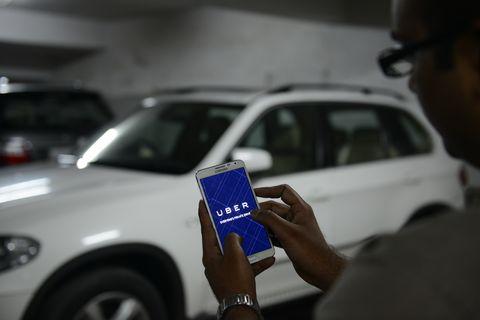 uber-self-driving-car.jpg