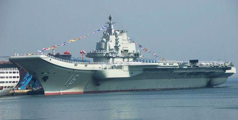 Naval ship, Watercraft, Boat, Warship, Naval architecture, Liquid, Navy, Destroyer, Ship, Grey,