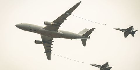 airbus-a330-voyager.jpg