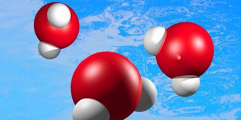 water-molecules.jpg