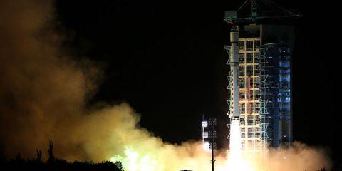 china-launch-quantum-satellite.jpg