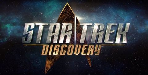 'Star Trek: Discovery' Will Have Ads Despite Paywall