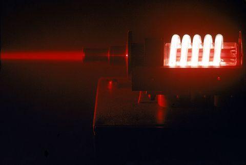 Red, Amber, Light, Orange, Darkness, Heat, Gas, Coquelicot,
