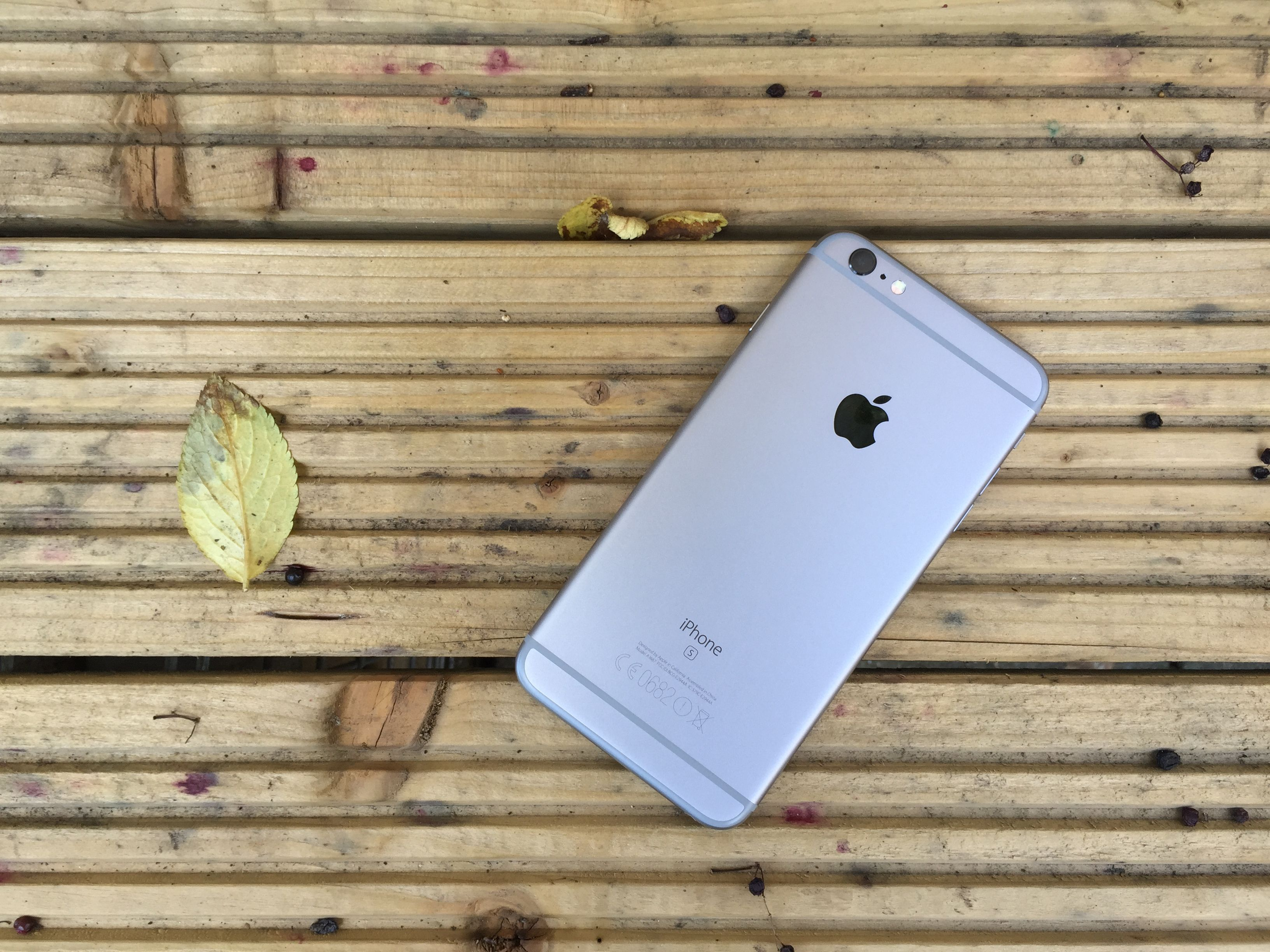 7 Things to Expect From Apple's iPhone 7 Event