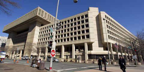 fbi-headquarters.jpg