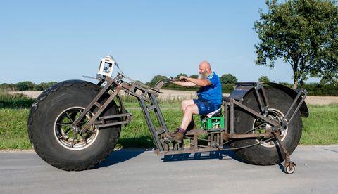 german-heavy-bike.jpg