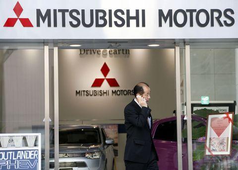 Automotive design, Logo, Signage, Job, Business, Suit trousers, Advertising, Grille, Employment, Gas,