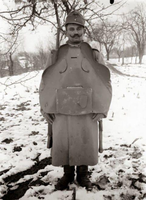 austrian-armor.jpg