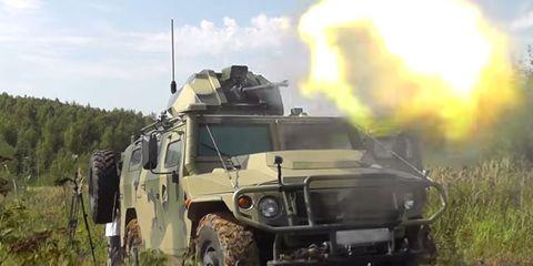 russian-military-vehicle.jpg