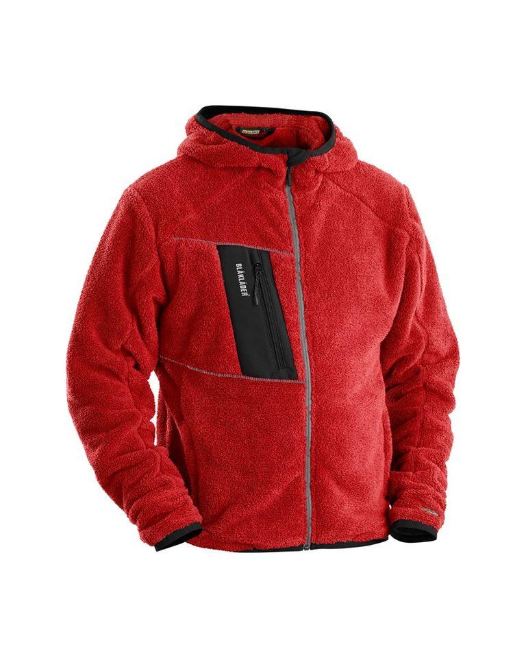 Best Workwear Jackets Best Jackets For Working Outside