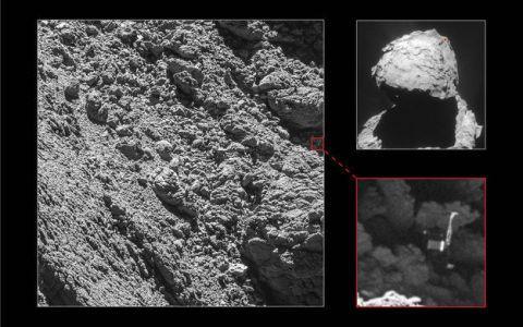philae-lander.jpg