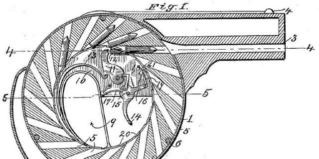 circular-revolver.jpg