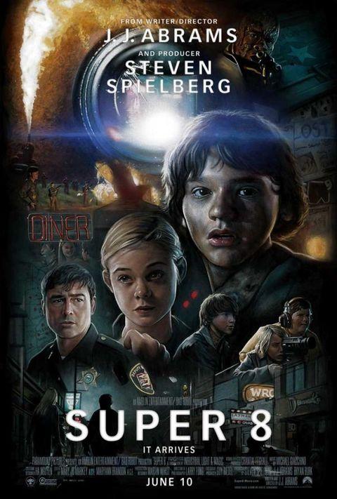 sci fi fantasy movies