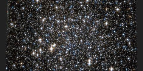 star-system.jpg
