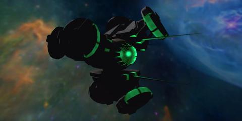 space-probe.jpg