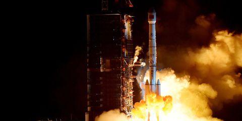 china-launch.jpg