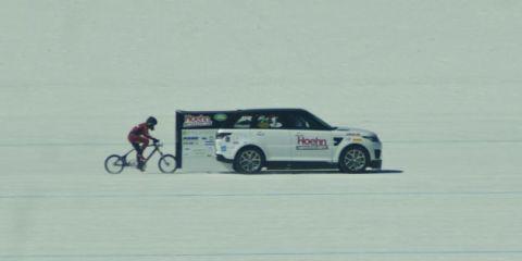 bike-speed-record.jpg