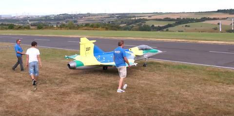 Airplane, Aircraft, Model aircraft, Aerospace engineering, Plain, Wing, Aviation, Monoplane, Air travel, General aviation,