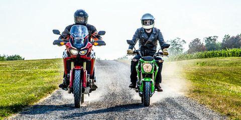 honda-kawasaki-motorcycles.jpg