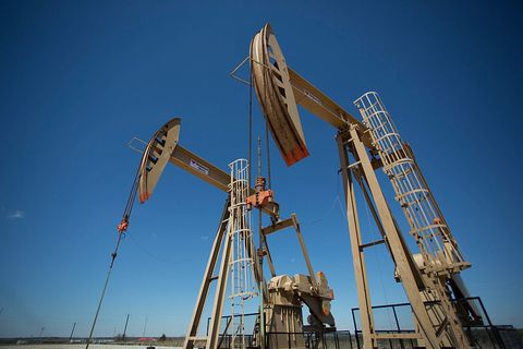 injection wells