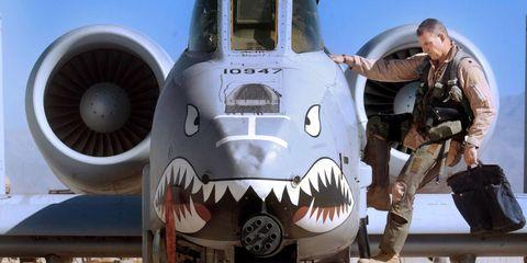 a-10-pilot.jpg