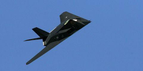f-117-nighthawk.jpg