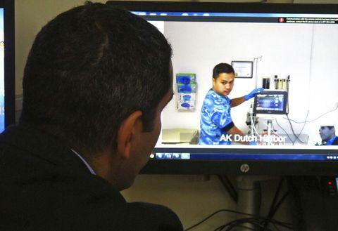 alaska-medicine-tv.jpg