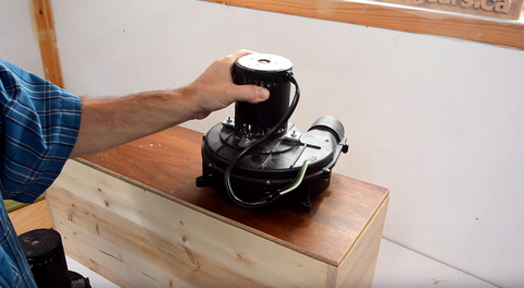 How To Make Mini Diy Dust Collectors For Each Work Tool