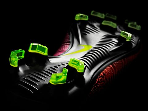 d41868611be The Surprisingly Sophisticated Science of Cleats