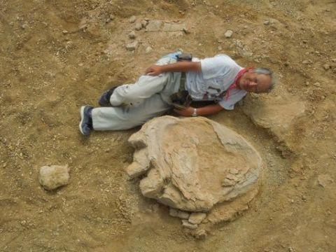 Soil, Sand, Geology, Mud,