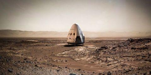spacex-mars.jpg