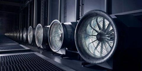 Rim, Metal, Iron, Spoke, Machine, Steel, Gas, Composite material, Aluminium, Engineering,