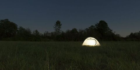 Camping Lights Best New Campsite Lights 2018